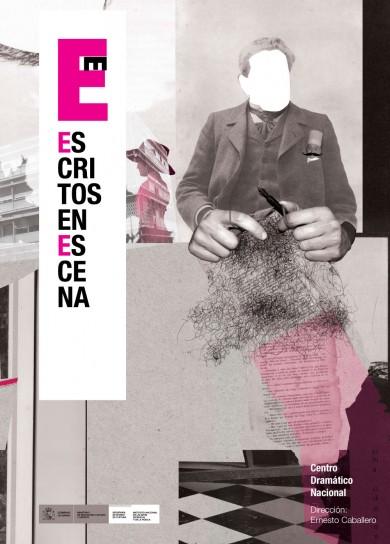 poster-escritosweb
