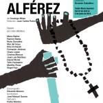 monja-alferez-1_mail